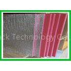 High R Value Poly Foam Foil Insulation Ceiling Polyurethane Foam Insulation