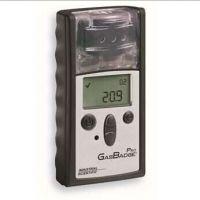 英思科GB90可燃气体测爆仪,手持式可燃气体检测仪