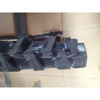 农用轮胎 7.50-16 高花花纹 水田农用轮胎 拖拉机轮胎