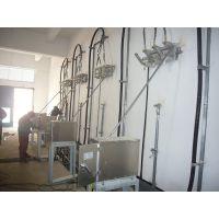 上海义贵电气电力专家推荐HGW9-15G/630A高压隔离开关