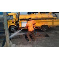 唐山路北区维修马桶15733332252水管维修安装