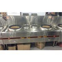 绿源科贸生物醇油锅炉燃料的优势解析
