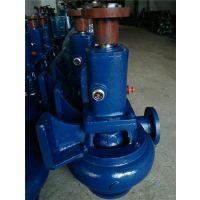 忆华水泵(图)、6PW污水泵、PW污水泵