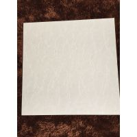 艾菲顿瓷砖批发抛光砖欧罗莎800*800嘉瑞堡瓷砖厂家