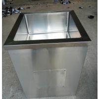 方联厂家直销不锈钢拖把池、拖布池