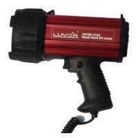 LUYOR-2120B/2120L手持式高强度探伤黑光灯