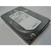 希捷 ST32000444SS 2TB SAS 6GB/S 服务器硬盘