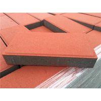 安基水泥制品(在线咨询),增城透水砖厂家,透水砖厂家批发