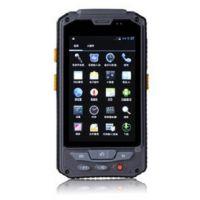 手持终端型号表 ZTX-UH901