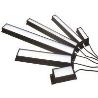AITEC艾泰克,金属长柄检查,LLRG350Fx22-150,LED光源