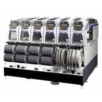 NXT-M3贴片机租赁 Fuji贴片机出租 贴片生产线出售