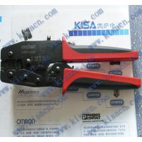 Molex工具系列63811-6600折皱器原装进口 Alina 158-8949-6877