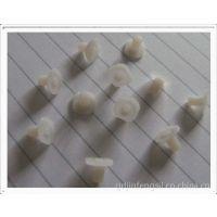 YF0423硅胶按键厂家单点导电硅胶按键可开模定做