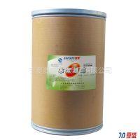供应夏盛厂家直销食品酶制剂食品添加剂食品级木聚糖酶SBE-02X