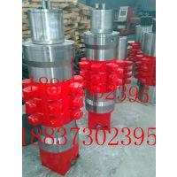 供应160S010102链轮轴组160S010102链轮组件价格160S010102链轮生产厂家