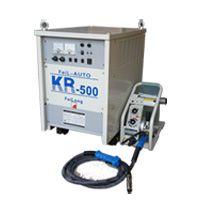 泉州哪里有供应晶闸管KR500保护焊机 晶闸管KR500保护焊机低价批发