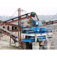 四川河卵石制砂机多少钱一台 VSI7516整形制砂机修高速专用机制砂设备