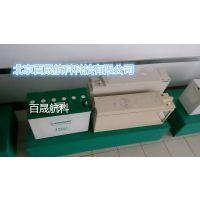 河北区德国进口SB12V100荷贝克蓄电池/厂家报价