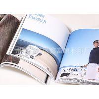 广州印刷厂精装画册印刷