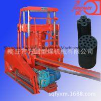 160型蜂窝煤机|多工能煤球机设备|方圆型煤机械设备