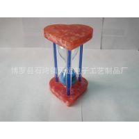 厂家热销AC-1083B爱情塑料沙漏   迷你卡通塑料沙漏