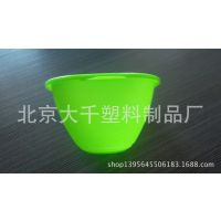 北京工厂定制加工薄壁塑料碗、塑料包装、注塑加工、塑料制品