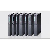 西门子PLC卡件6ES7222-1BF22-OXA8