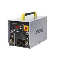 原装进口德国HBS螺柱焊机ARC500 HBS拉弧式螺柱焊机