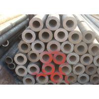 烟台宝钢生产12cr1mov无缝钢管,烟宝12cr1mov合金钢管,振达结构无缝管