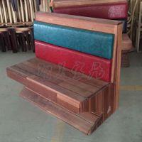 供应绿茶餐桌 餐椅 智美家具专业制作复古 做旧家具