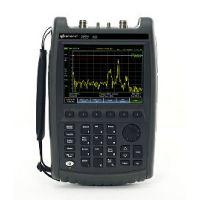 N9913A安捷伦 N9913A FieldFox手持式射频分析30K-4GHz童叟无欺