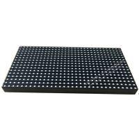p8户外表贴全彩 大量供应户外表贴全彩单元板 表贴全彩优质生产厂家