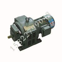 YCT电磁调速电机天津|YVP变频调速电机|上海安力电机有限公司