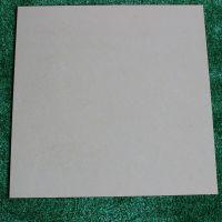 佛山瓷砖聚晶微粉800x800mm 客厅地板砖 超洁亮工程瓷砖