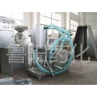 厂家供应  ZSL-Ⅲ系列真空上料机,各种粉料颗粒状上料机、鲁干牌