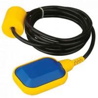 悬挂式浮球液位控制器UQK-D电缆浮球材质,UQK-D电缆规格