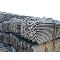 厂家直销角钢 热镀锌角铁 三角铁 规格齐全 保质保量
