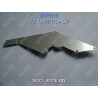 KXFA1PR0A00 松下CM402 8MM 飞达面板