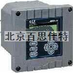 pH在线分析仪(复合型传感器)xt01108