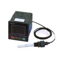 在线电导率仪 型号:LMCM-508