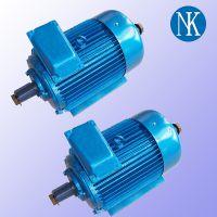 YZ180L-6 15KW 6极 起重冶金用电动机 上海能垦提供优价