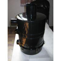 供应工程机械 货车空气滤清器
