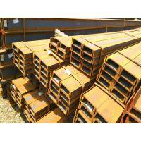 国标16Mn槽钢,16MnB槽钢大槽↗报价