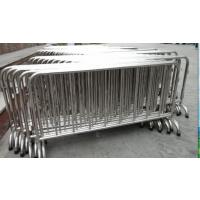 深圳不锈钢护栏价格_201不锈钢围栏订做