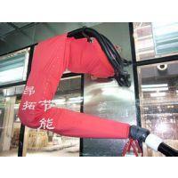 Emerson机器人防油罩,爱默生机器人防油罩