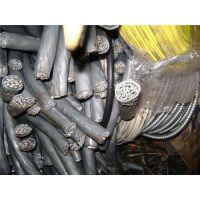 增城电线电缆回收,绿润回收,废旧电线电缆回收