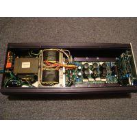 lismar电源、新品