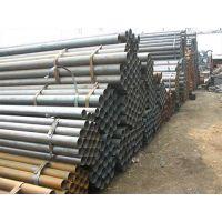 阜阳焊管 金宏通值得信赖 10mm焊管