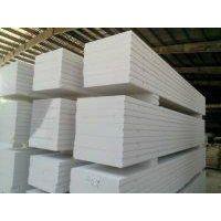 济南ALC墙板价格-济南ALC墙板厂家-济南ALC墙板规格和型号
