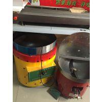 河南哪有卖糖炒板栗机的?新款重磅推出